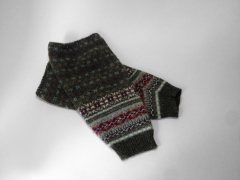 Sweater Legwarmers